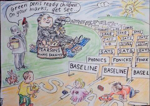 baseline2
